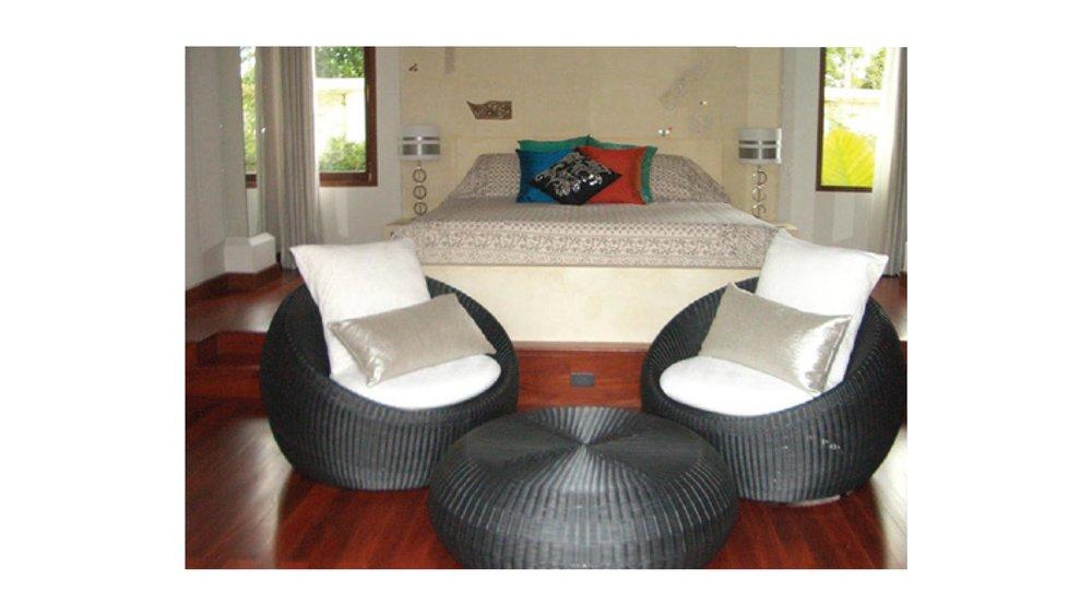 Thai Bed 2.jpg