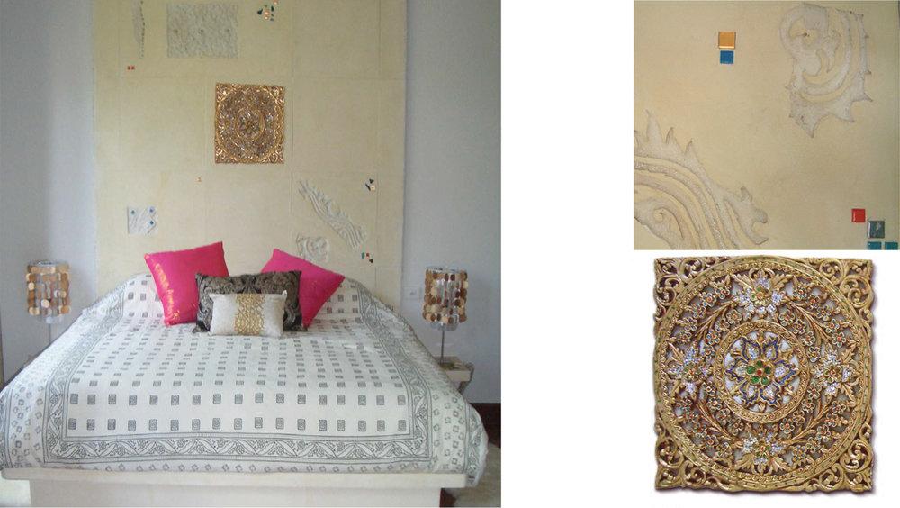 Thai Bed.jpg