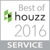 best-of-houzz-service-2016