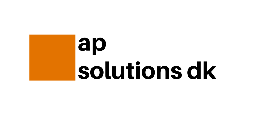ap solutions logo Background.png