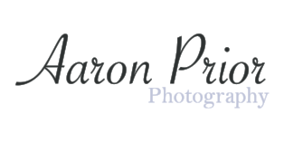 Aaron Prior Photography.png