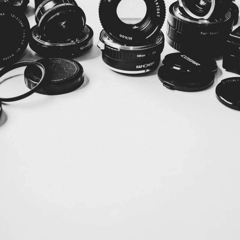 AaronPrior.com - Photographer | Theatrical | Creative | Blogger | English Language Services