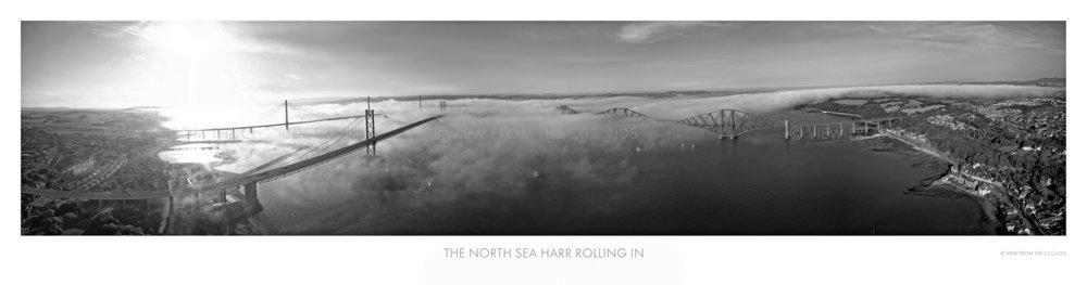 THE_NORTH_SEA_HARR_WM-BW.jpg