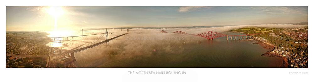 THE_NORTH_SEA_HARR_WM.jpg