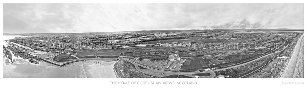 The_Home_of_Golf-WM-BW.jpg