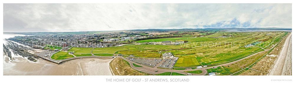 The_Home_of_Golf-WM.jpg