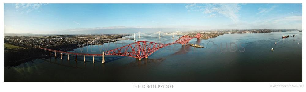 Forth_Bridge-Looking-West-2018v2-WM.jpg