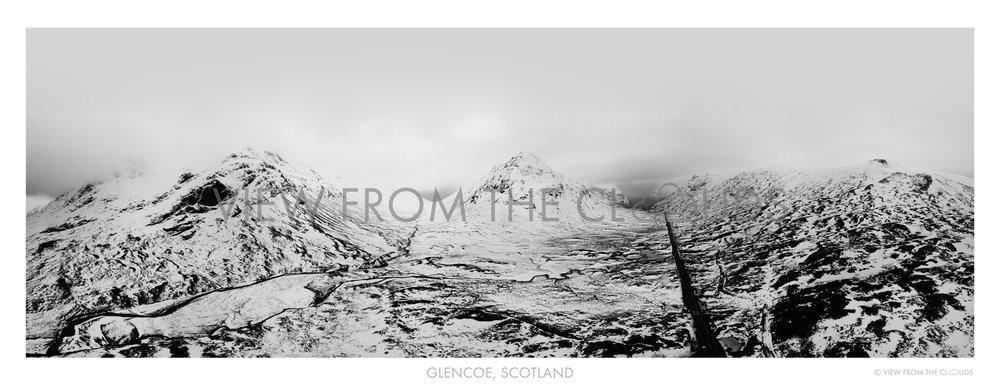 Glencoe-Looking-North-BW.jpg