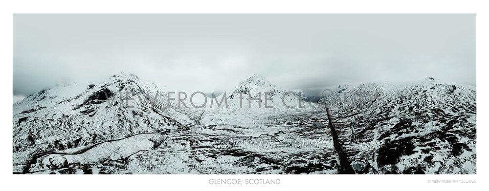 Glencoe-Looking-North-CLR-v2.jpg