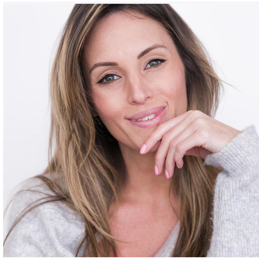 brooke cefai profile photo