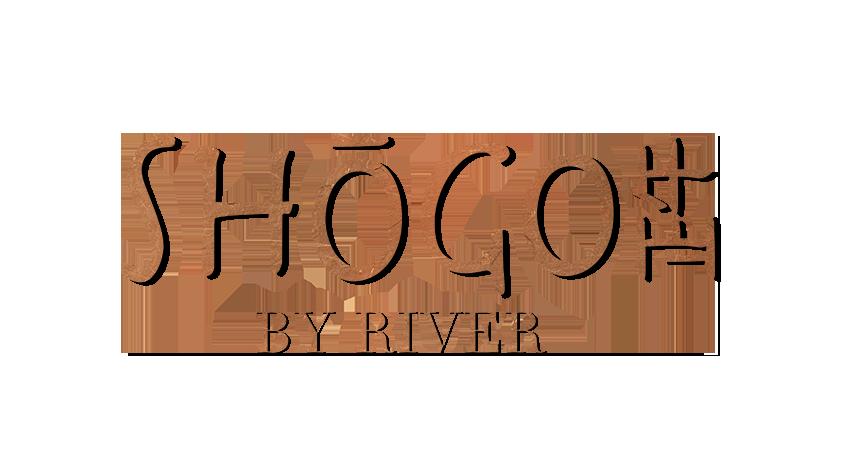 Shogo by River