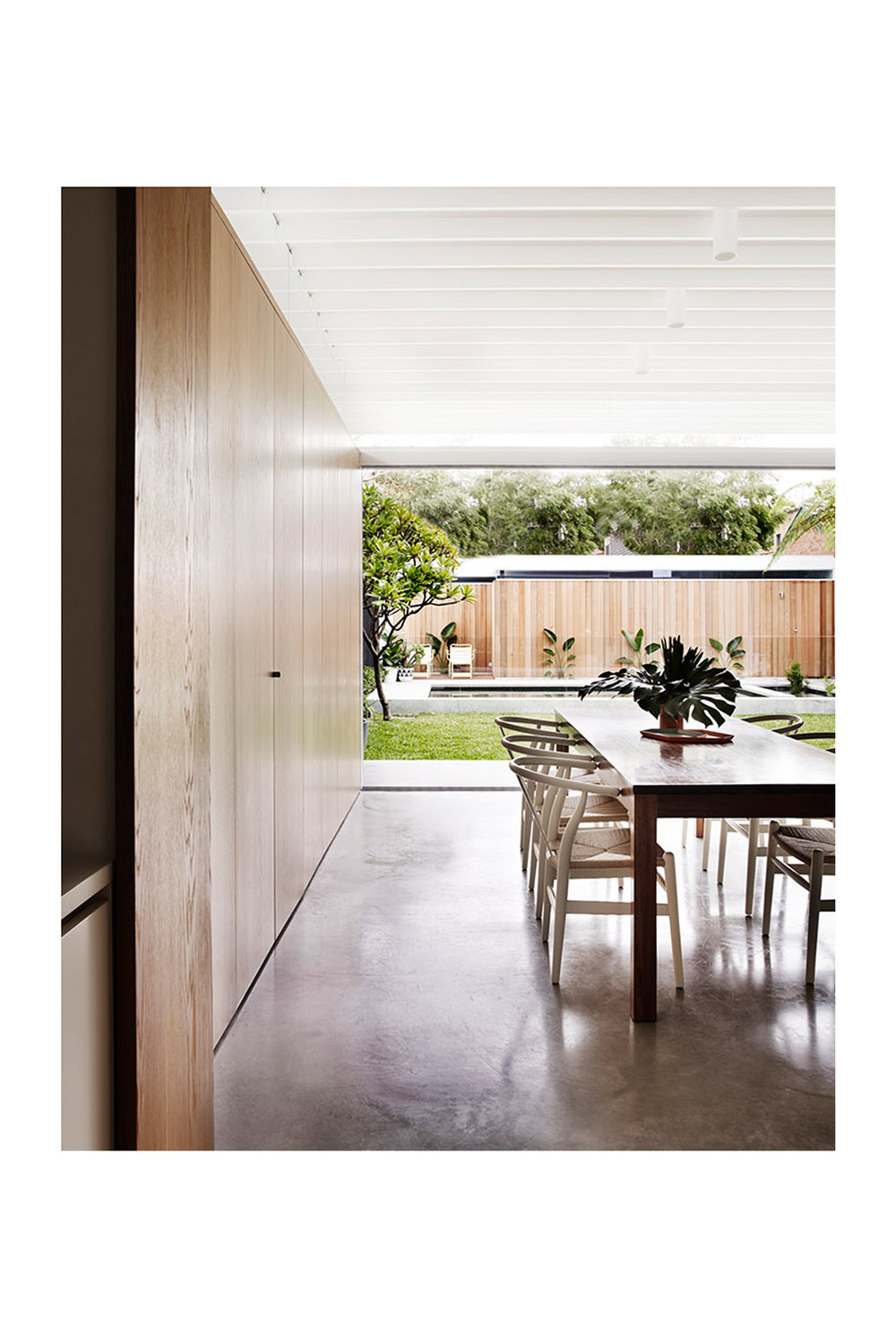 Website | File | Terence Yong Architecture | Coogee House : 2 in 1 | Addition | Open-plan Living-Dining areas.jpg