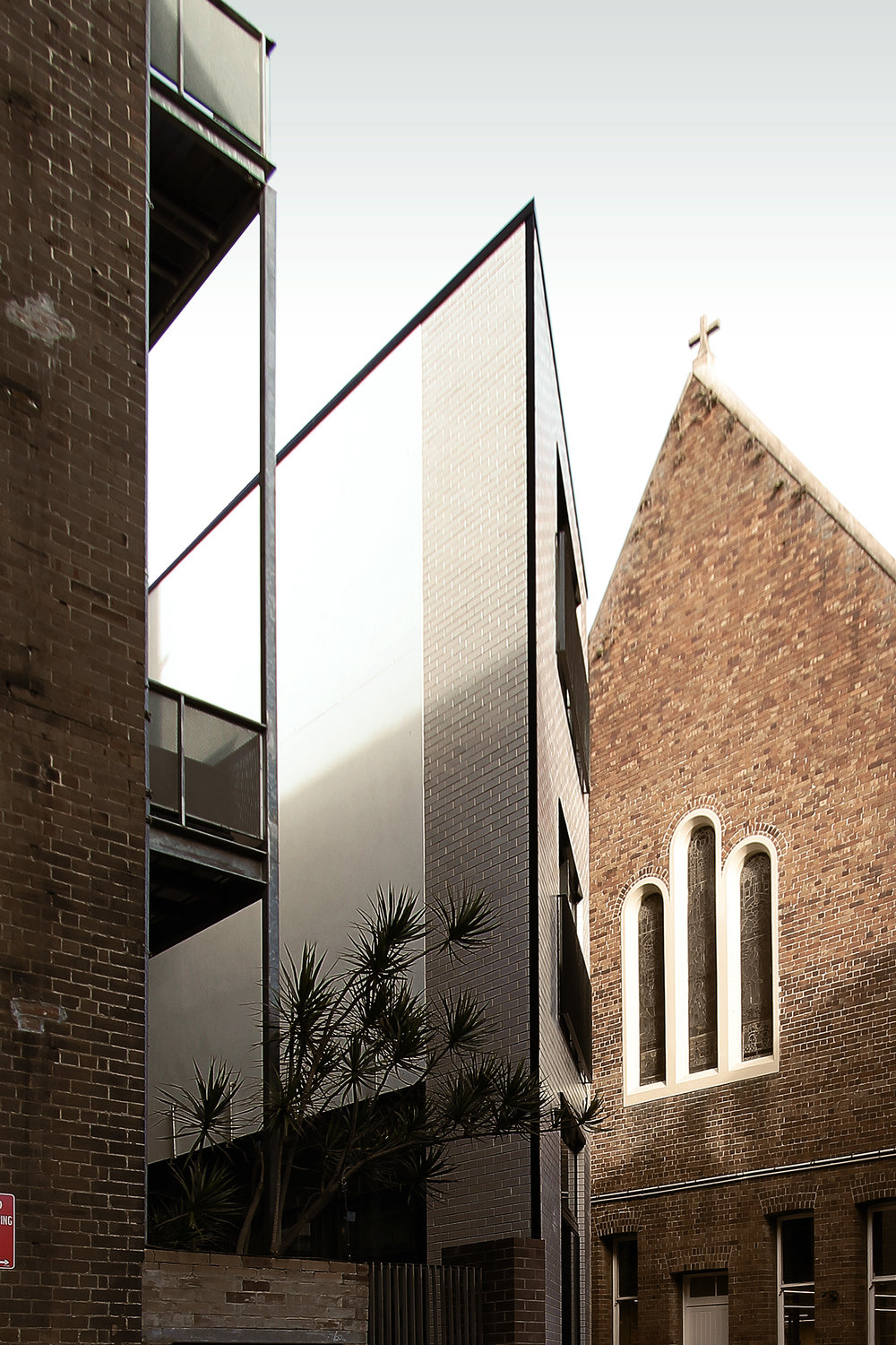 Website | File | Terence Yong Architecture | Little Albion Luxury Boutique Hotel and Guest House, Surry Hills | All about the rear extensions | 180603.jpg