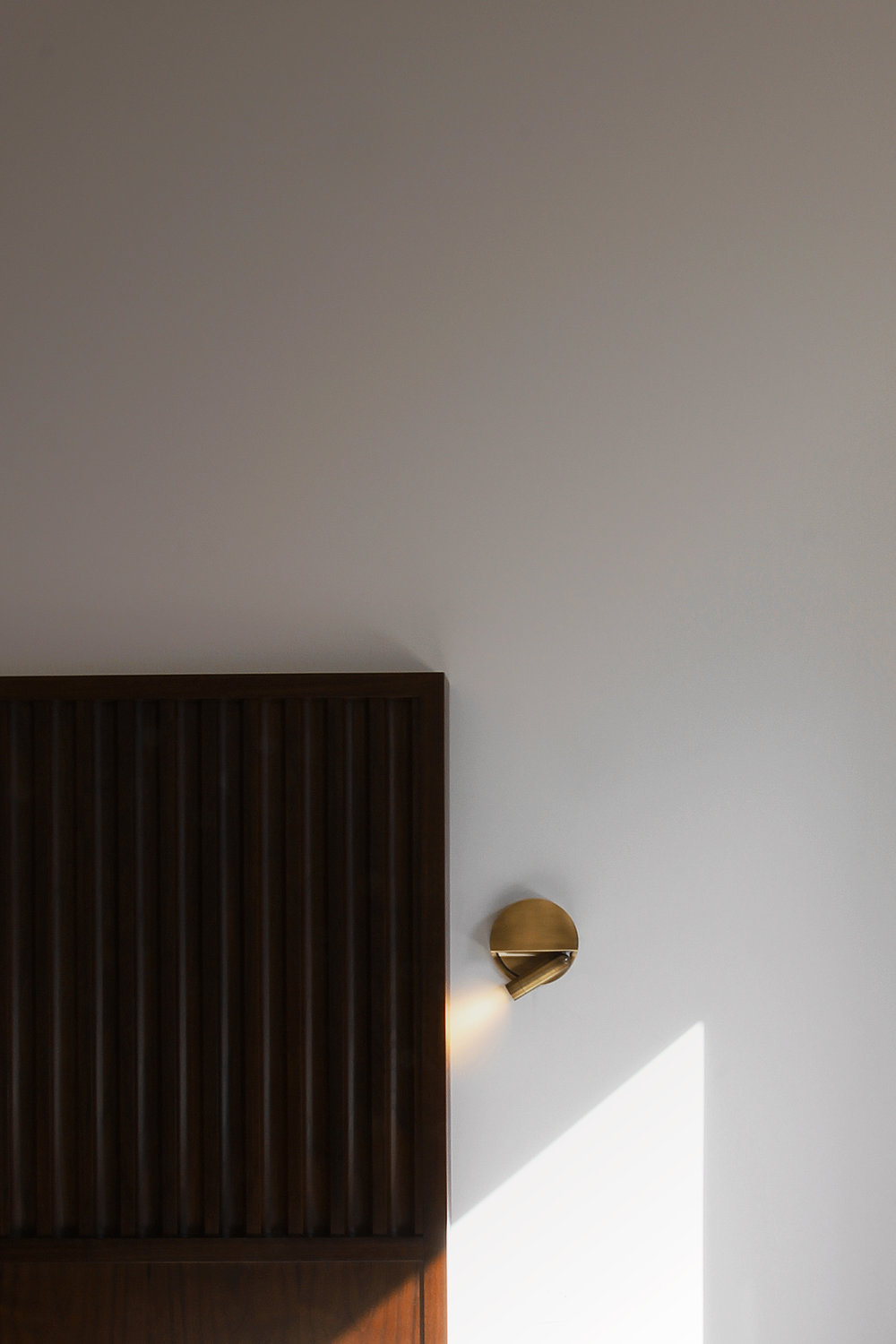 Website | File | Terence Yong Architecture | Little Albion Luxury Boutique Hotel and Guest House, Surry Hills | All about the thematic interiors | New Western Extension room | 180424.jpg