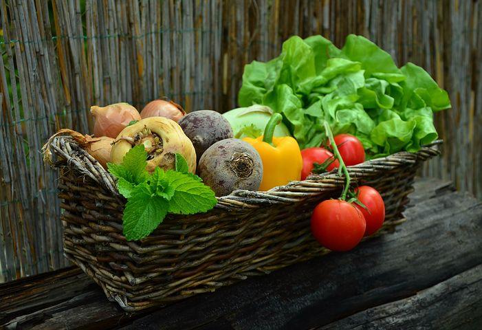 vegetables-752153__480.jpg
