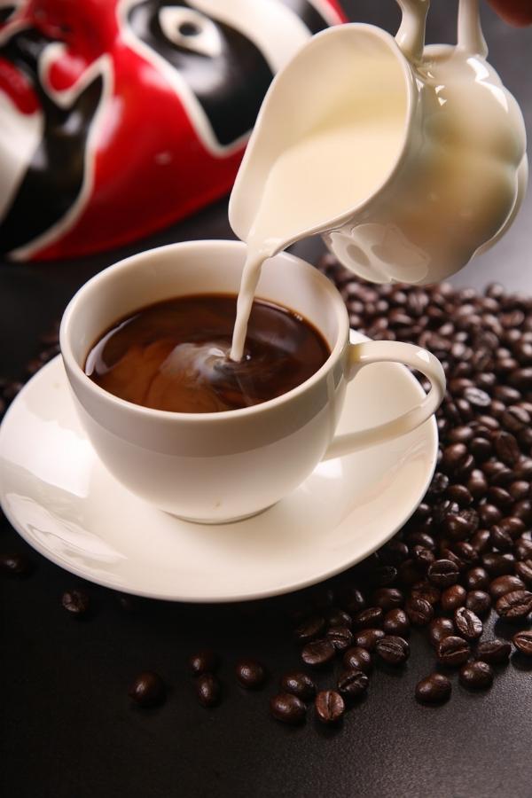 coffee-563800_1280.jpg