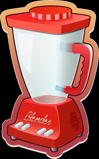 blender-575445_1280.png