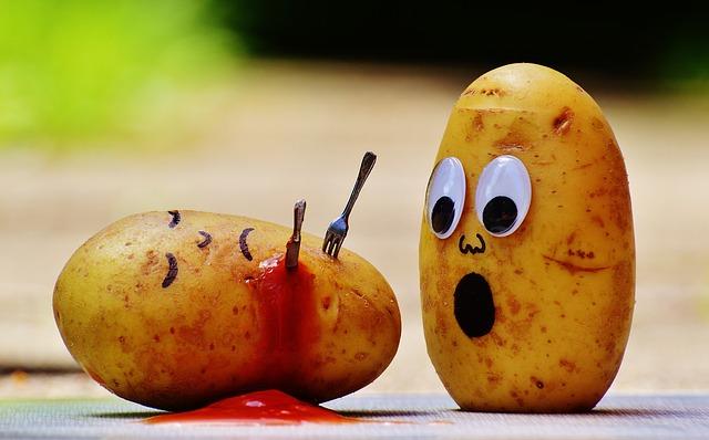 potatoes-1448405_640.jpg