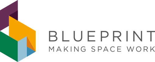Blueprint Interiors