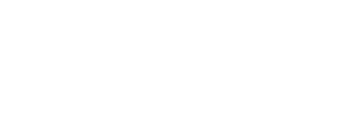 blueprint-logo-white.png
