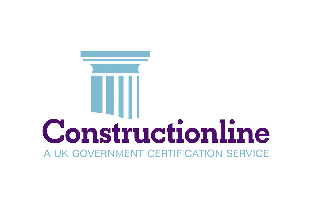 constructionline-accreditation.jpg