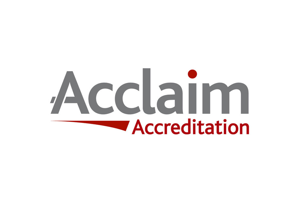 acclaim-accreditation.jpg