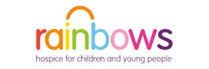 rainbows-logo.jpg