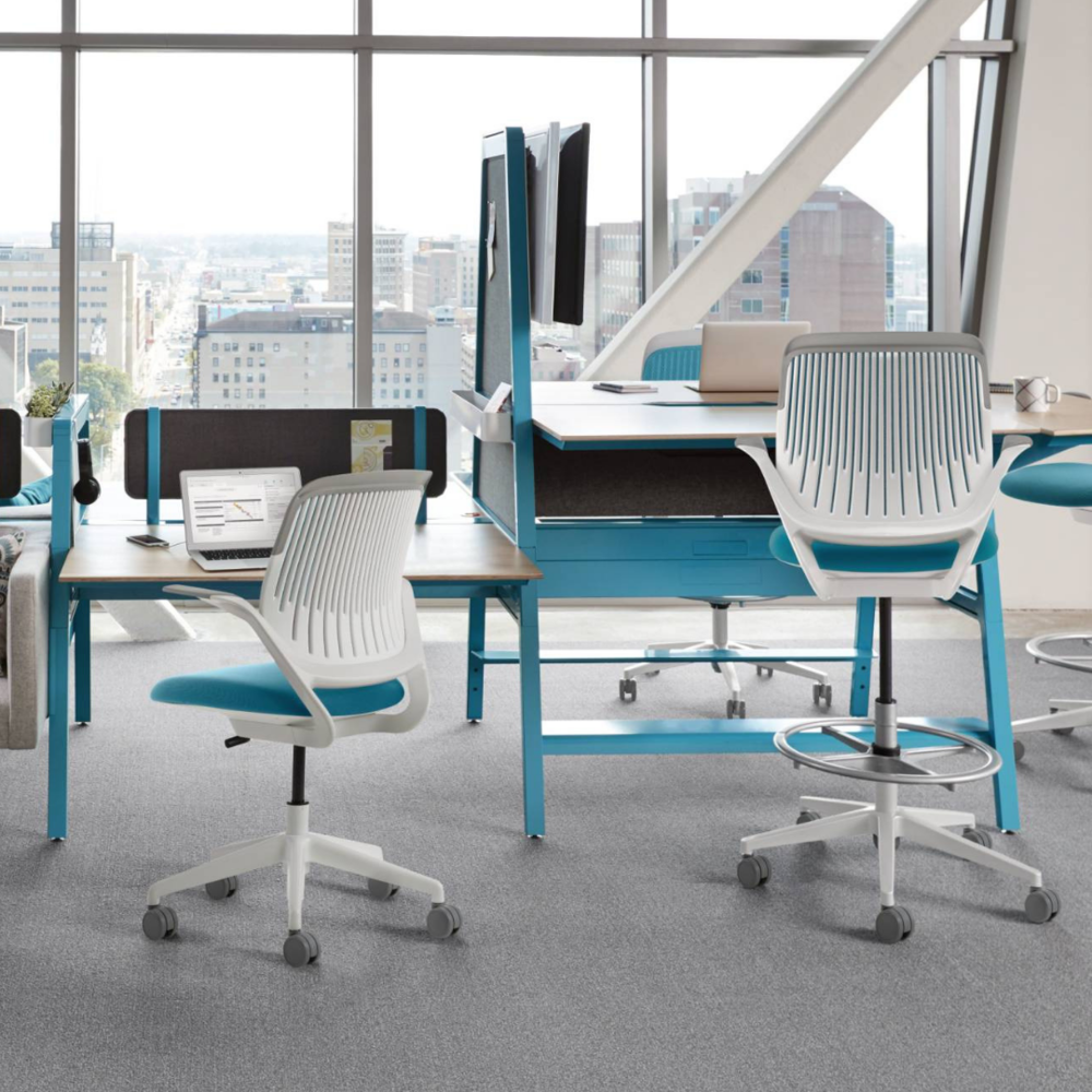 steelcase desks.png