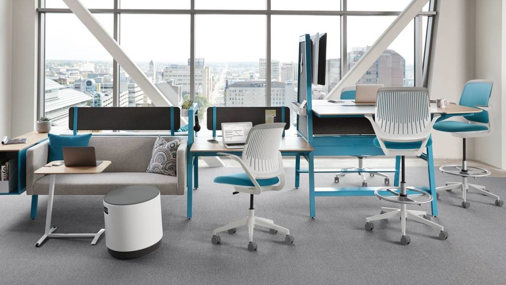 Steelcase Furniture   Industry-leading products for the forward-thinking workplace