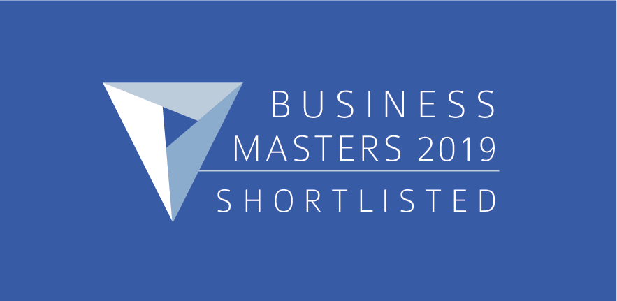 Business Masters 2019 logo.png