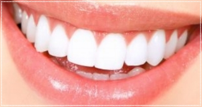 Teeth-Whitening-310x165.jpg