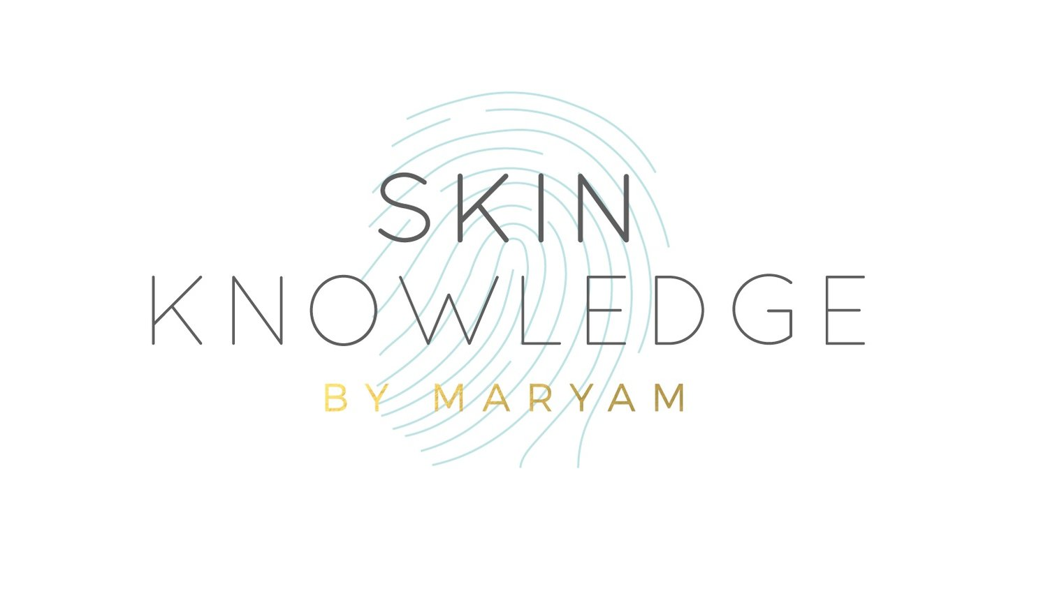 Skin Knowledge