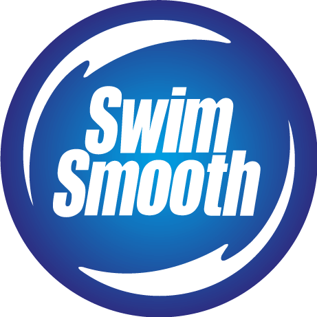 Swim Smooth Suffolk