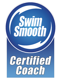 certified-coach-badge350.png