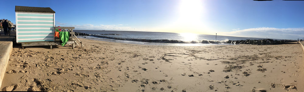 felixstowe-beach.jpg
