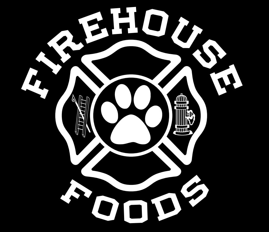 Firehouse Foods