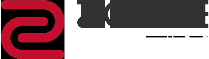 Zowie-Logo.png