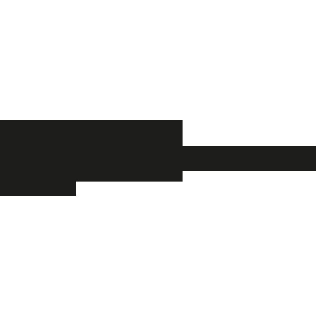 READ-Logo-Landscape-Black.png