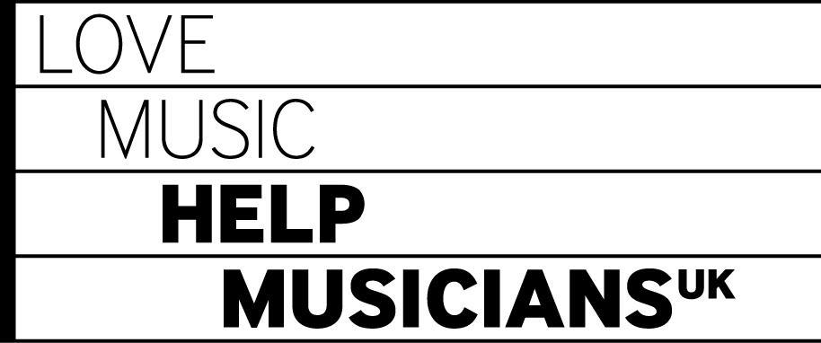 Love_Music_Help_Musicians_UK_logo.jpg