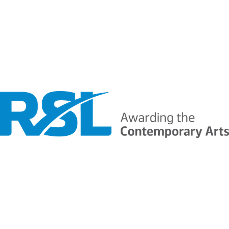 RSL_colour-(1-colour-copy).png