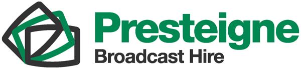 presteigne_logo_col.png