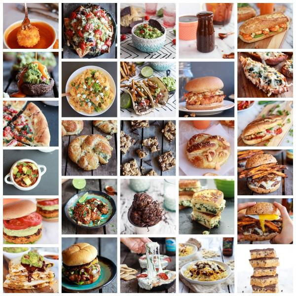 PicMonkey-Collage.jpg-6