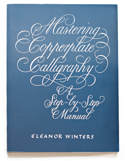 CalligraphyBook