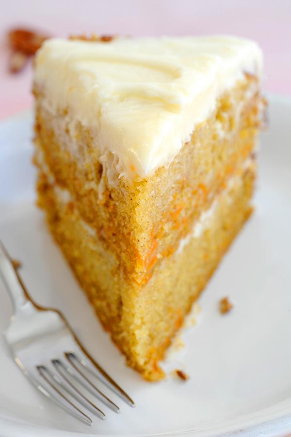Carrot Cake-5657