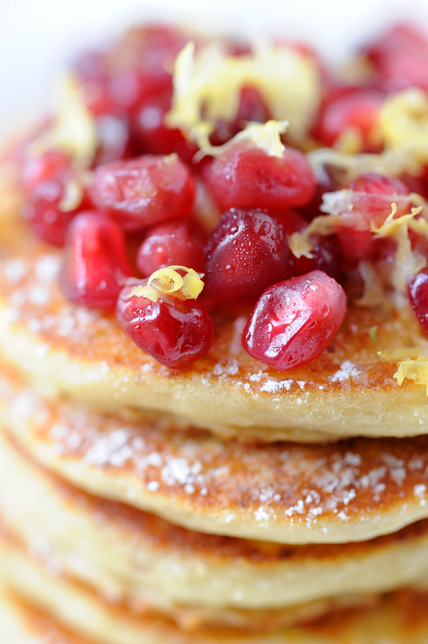 Lemon Pancakes-5411