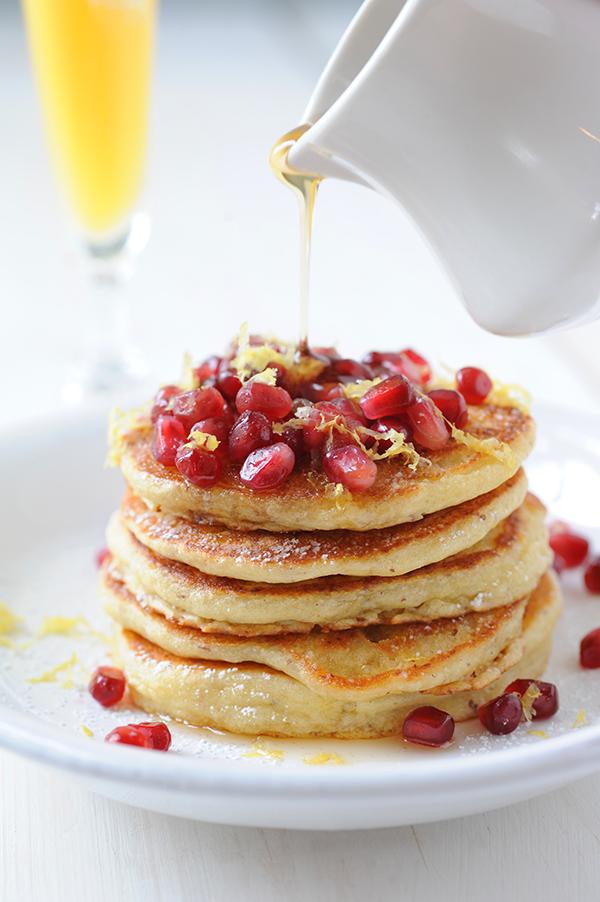 Lemon Pancakes-5431LowRed
