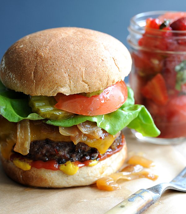 Cheeseburger-6363