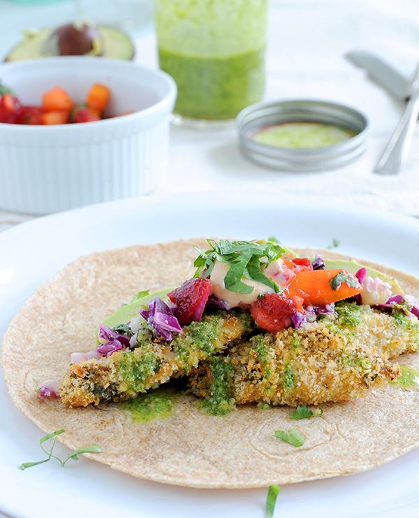 Fish Tacos-6299LR