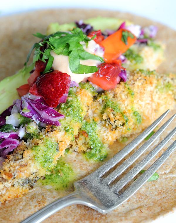 Fish Tacos-6324