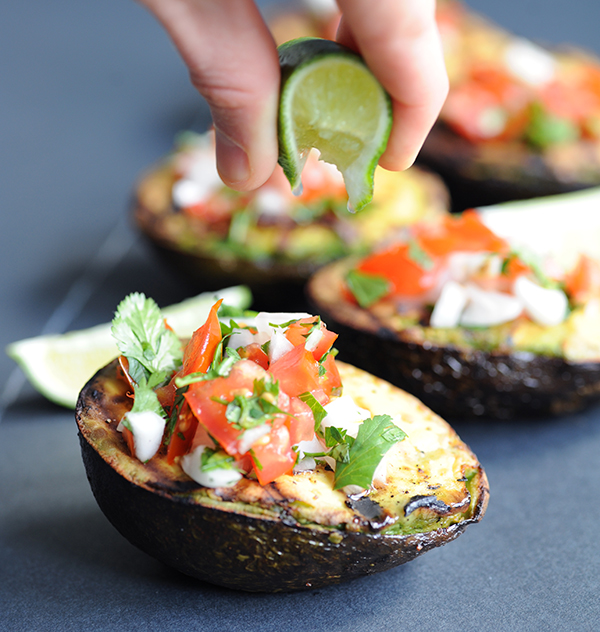 Grilled Avacados-6843